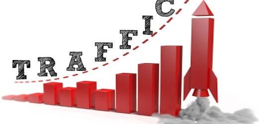 website_optimalisatie_meer_bezoekers