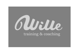 Wille Coaching