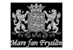 Mare fan Fryslan